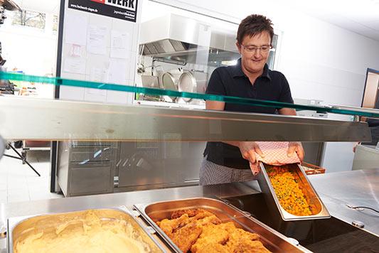 Service Kochwerk Siegen